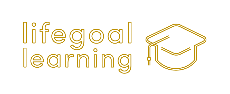 Lifegoal Learning